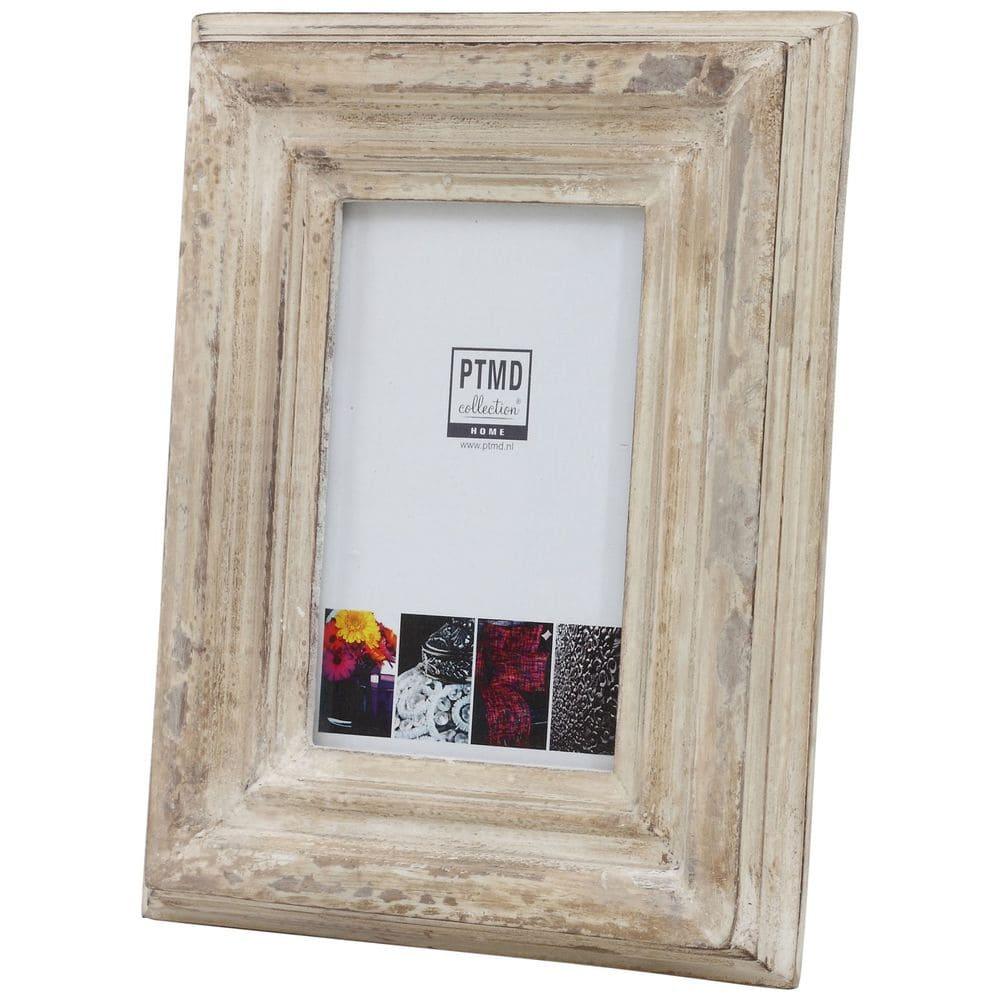 Fantastisch Blanke Holz Bilderrahmen Fotos - Benutzerdefinierte ...