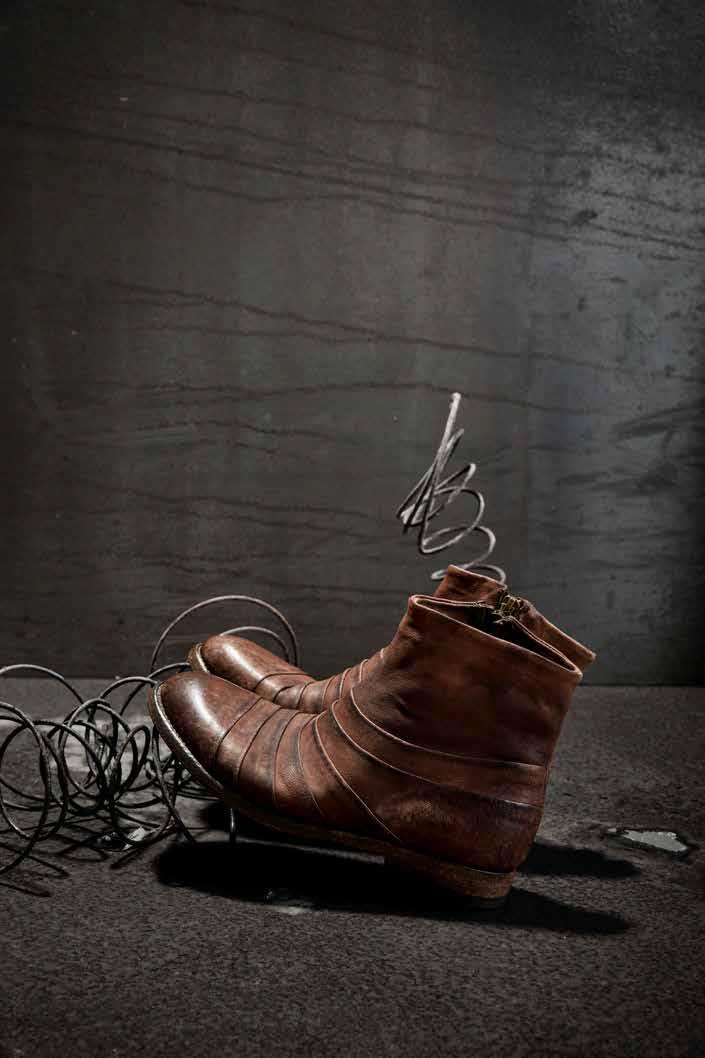 quality design 7db7c 64de8 Shoto Schuhe - Jeder Schuh ein Unikat