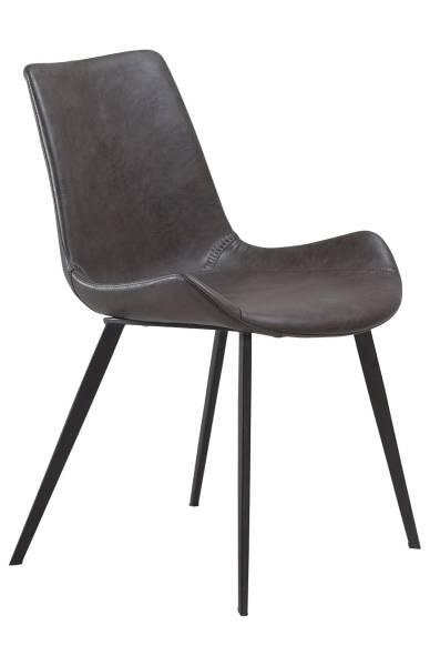 stuhl online kaufen kindertisch und stuhl gunstig. Black Bedroom Furniture Sets. Home Design Ideas