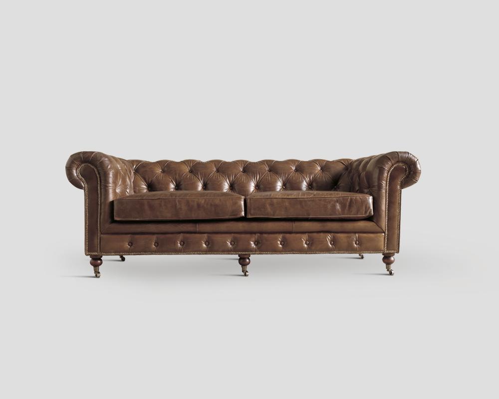 moderne design sofas bei stuff shop online kaufen vintage m bel. Black Bedroom Furniture Sets. Home Design Ideas